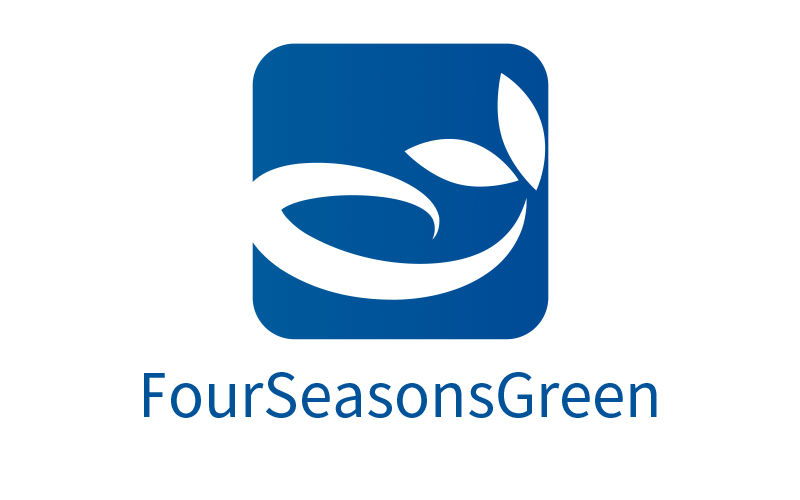 fourseasonsgreen