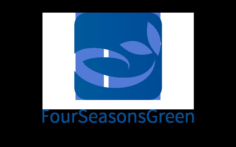 fourseasonsgreen