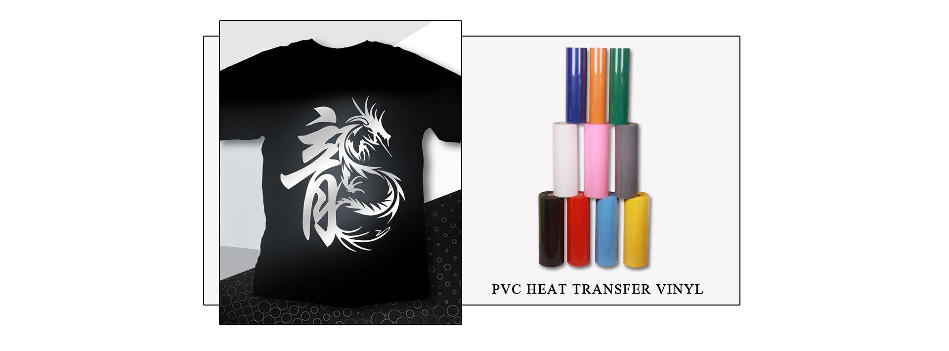 screen printing squeegee, glitter heat transfer vinyl
