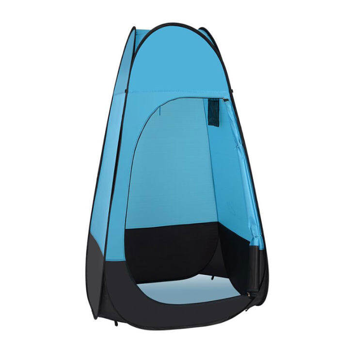 2019 Hot Sale Instant Tent Portable Pop Up Tents For Camping Waterproof