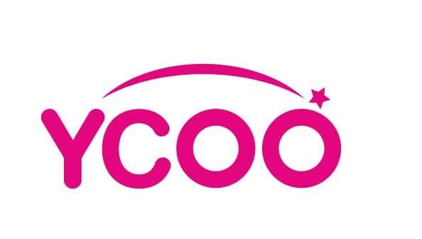 Ycooglobe Adult Product Store