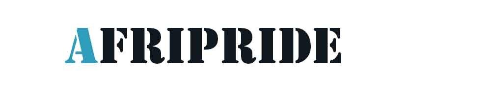 africa-pride