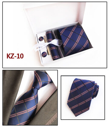 Best quality cheap men promotion polyester ties