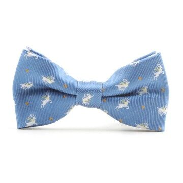 Colorful Classic Bow tie