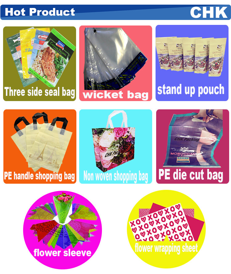 Factory price ziplock dried food poly bag with clear window for cashew nut/stand up pouch for peanut