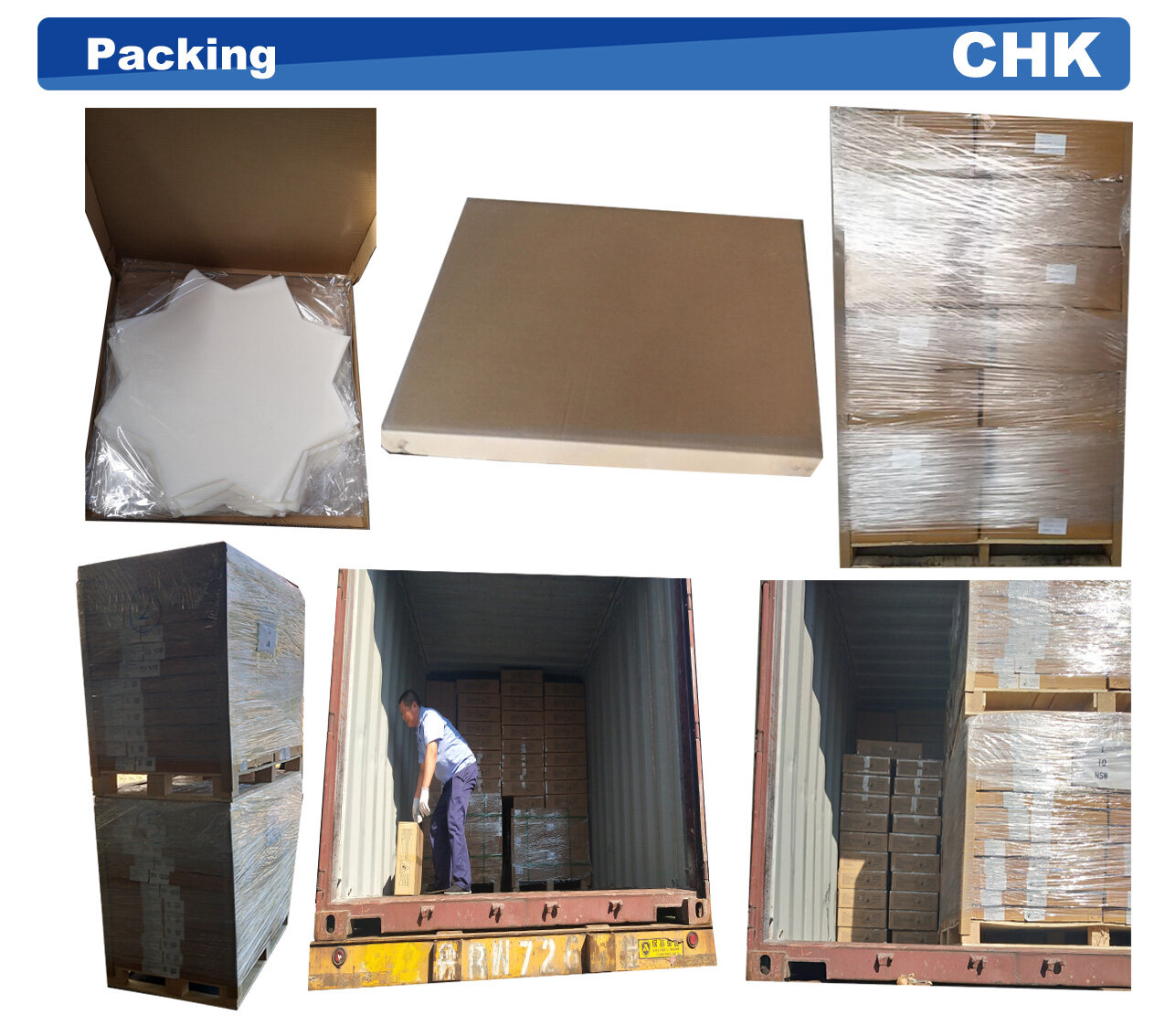 CHK Packing high quality PE bag for sandwich package/wicket bag for ice CHK Packing high quality PE bag for sandwich package/wicket bag for ice