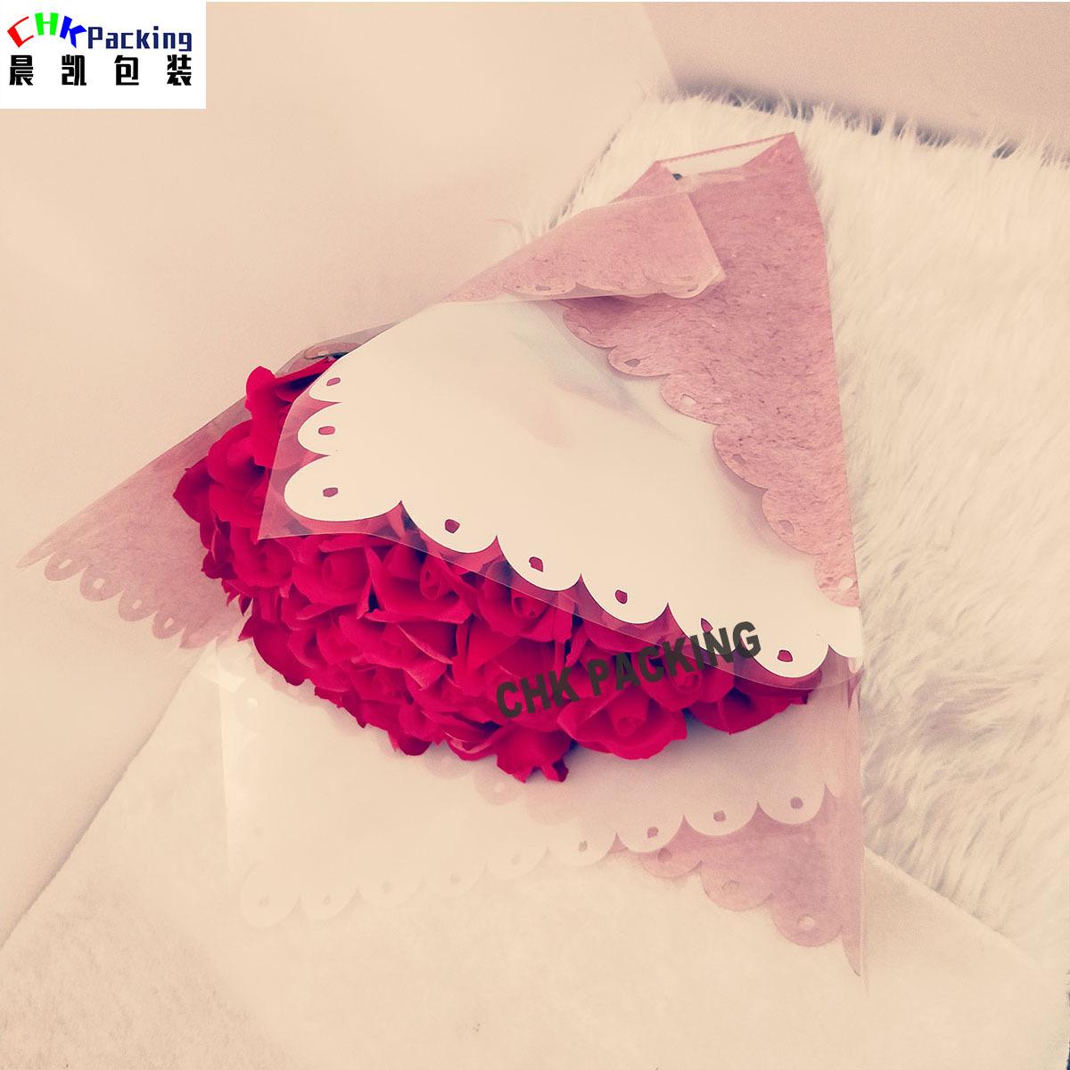 plastic flower wrap,plastic floral wrap, color flower plastic wrapplastic flower wrap,plastic floral wrap, color flower plastic wrap