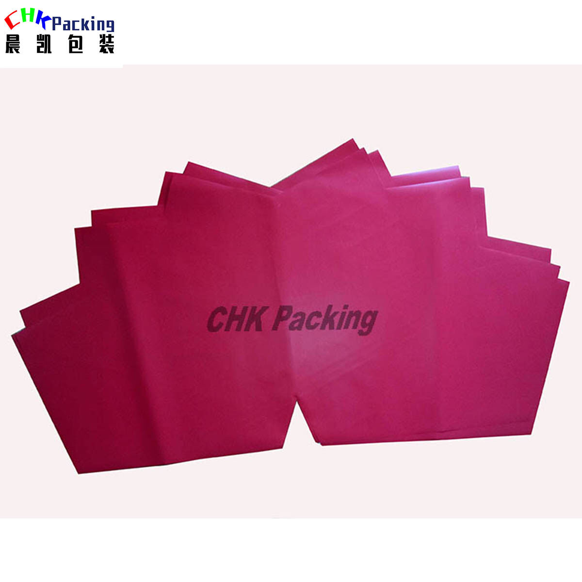 High quality circle shape flower wrapping supplies, bopp flower wrapping sheetsHigh quality circle shape flower wrapping supplies, bopp flower wrapping sheets