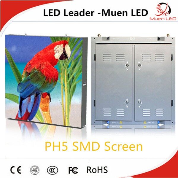 P8 Outdoor LED Screen Fixed Lowest Price P10 led screen high brightness manufacturers | 768x768mm p8 led display manufacturers P10 led screen high brightness manufacturers,768x768mm p8 led display manufacturers
