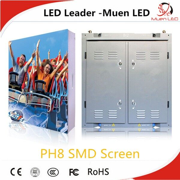 P8 Outdoor LED Screen Fixed Lowest PriceP10 led screen high brightness manufacturers | 768x768mm p8 led display manufacturersP10 led screen high brightness manufacturers,768x768mm p8 led display manufacturers