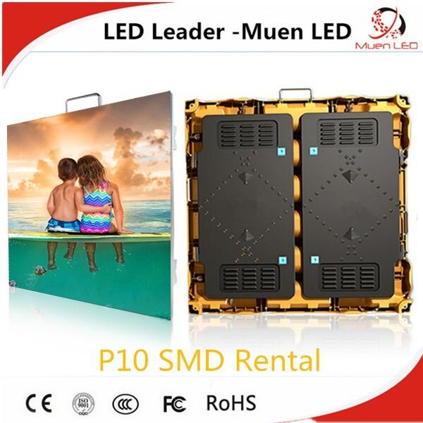 [Low Price] led display video processor Price