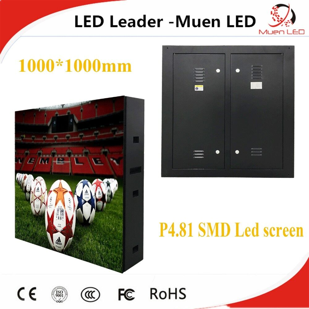 outdoor led advertising screen priceP10 outdoor fixedled | outdoor fixed p10 advertising ledP10 outdoor fixedled,outdoor fixed p10 advertising led,fixed p10 advertising led
