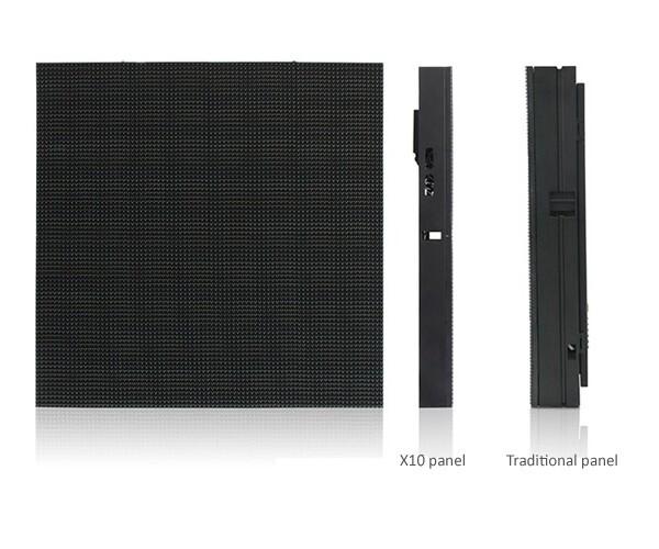 big sport hd tv led screen boardPh10 hd led hd display manufacturers | ph10 hd led hd displayPh10 hd led hd display manufacturers,ph10 hd led hd display,outdoor fixed p10 led factory