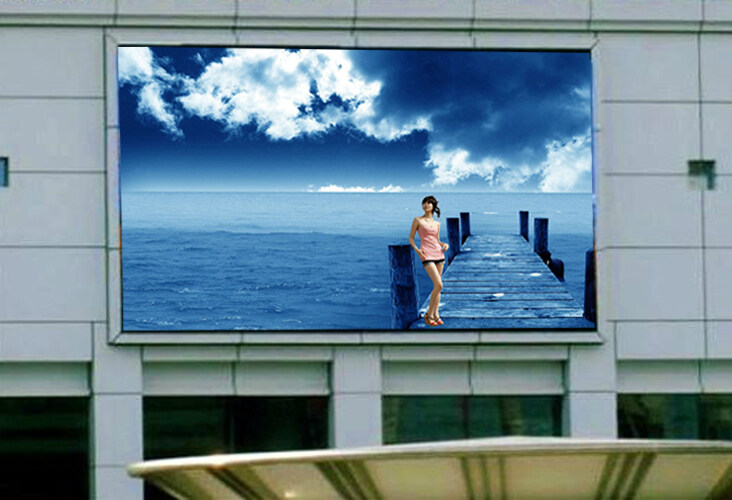 P10 SMD Outdoor LED Display ScreensP10 smd outdoor led screen | p10 smd outdoor led displayP10 smd outdoor led screen,p10 smd outdoor led display,p10 smd led screen