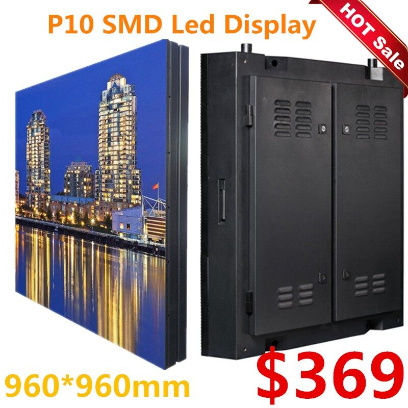 P8 outdoor rental led display 1024*768 / outdoor smd full color p8 led display for stage rental1024*768 p8 led display | p8 led display rental1024*768 p8 led display,p8 led display rental,smd full color p8 led display,full color p8 led screen