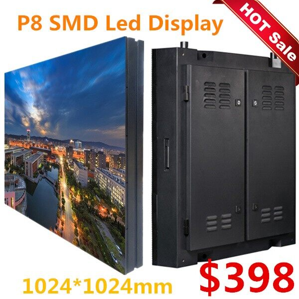 P8 outdoor rental led display 1024*768 / outdoor smd full color p8 led display for stage rental 1024*768 p8 led display | p8 led display rental 1024*768 p8 led display,p8 led display rental,smd full color p8 led display,full color p8 led screen