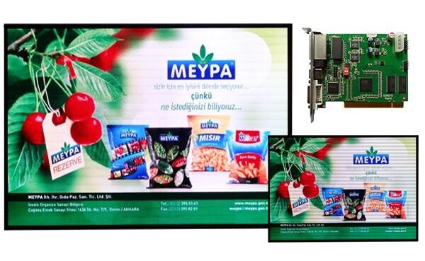 P3.91 Portable Outdoor Rental LED DisplayP3.91 outdoor rental led display | p3.91 led display portableP3.91 outdoor rental led display,promotion p3.91 led display manufacturers,p3.91 led display portable,p3.91 led display rental