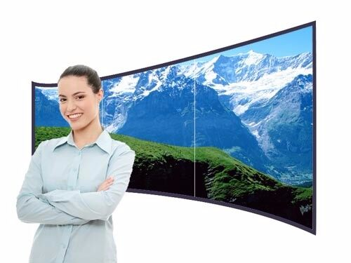 P8 outdoor rental led display screen 768x768MM P8 outdoor rental led display suppliers | p8 led display suppliers P8 outdoor rental led display suppliers,p8 led display suppliers,768x768mm p8 led display,p8 outdoor rental led display
