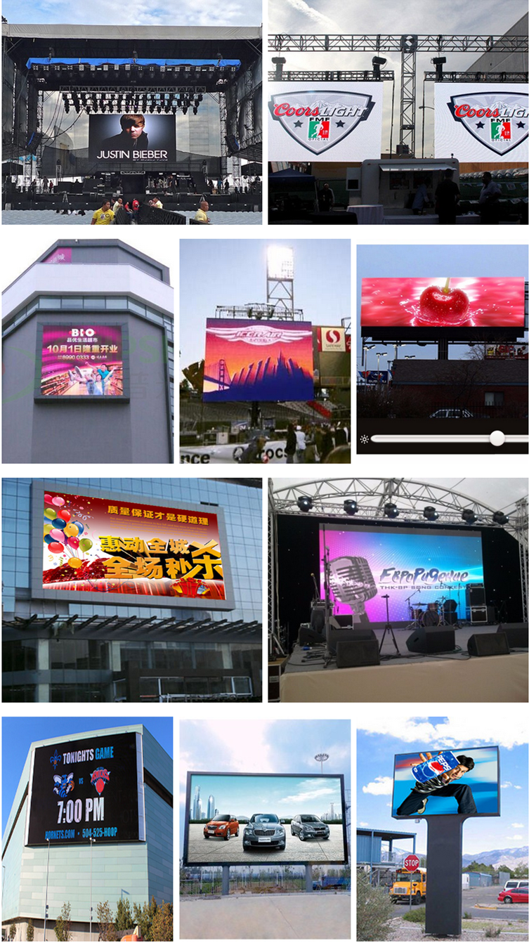 P10 Outdoor Rental Led Screen 960 x 960mm High gray scale p10 led screen factory | p10 led screen high brightness High gray scale p10 led screen factory,p10 led screen high brightness,p10 led screen manufacturers,960 x 960mm p10 led screen
