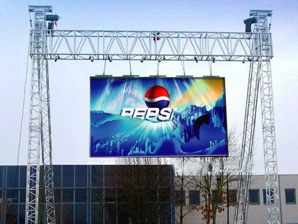 P6.67 Outdoor Rental Led Screen P8 flexible led screen suppliers | p10 led screen cabinet price P8 flexible led screen suppliers,p10 led screen cabinet price,ktv led screen rental