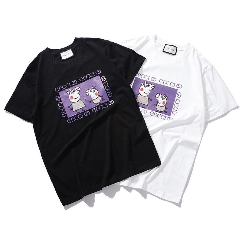 d3a683a3 Brand Peppa Pig GUC T Shirts
