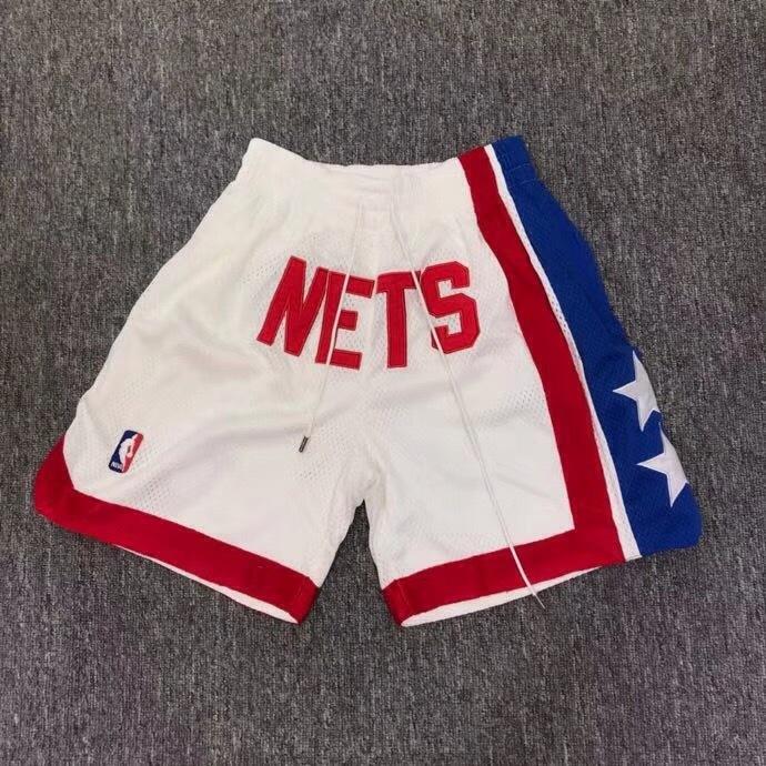 08f0f0579bc Just_Don_New_Jersey_Nets_Short_NBA_Shorts_1531801878490_0.JPG