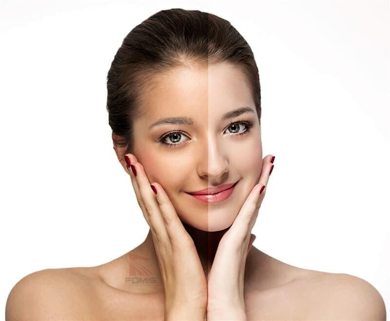Meso Gun Electromagnetic noninvasive Skin Therapy
