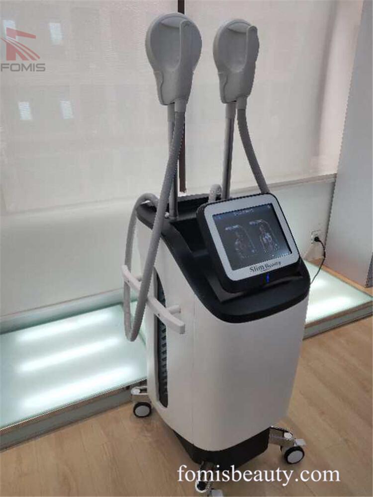 Body Shaping Machine