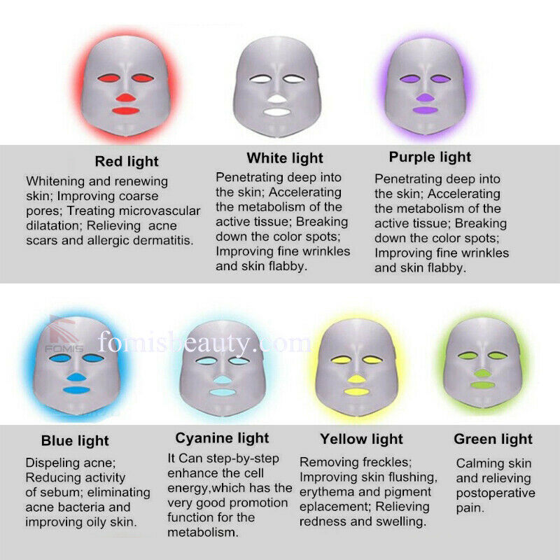 12 IN 1 Hydra facial oxygen jet peel facial machine