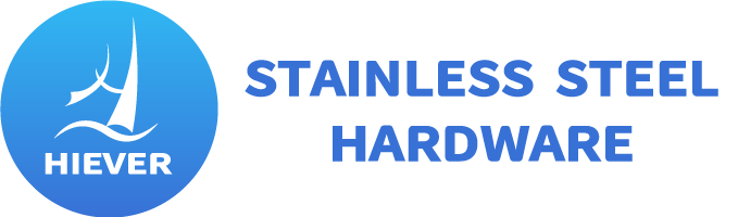 Hiever Stainless steel Marine Product