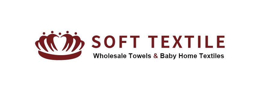 Soft Textiles | Tower and Baby Home Textiles Manufacturer