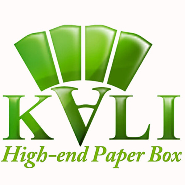 buy-packaging-boxes