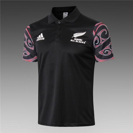 2020 CHIEFS home rugby jersey shirt S-3XL
