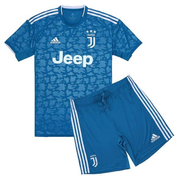 juventus third kids kit soccer jersey 2019 2020 football shirt juventus third kids kit soccer jersey 2019 2020 football shirt