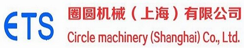 Roll Bending forming Machine