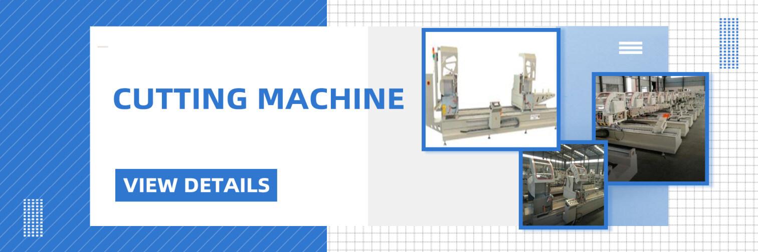 mandrel bending machine, conduit bending machine