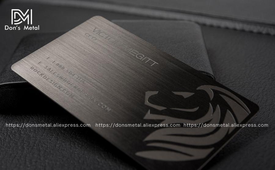 gunmetal-metal-business-card-21