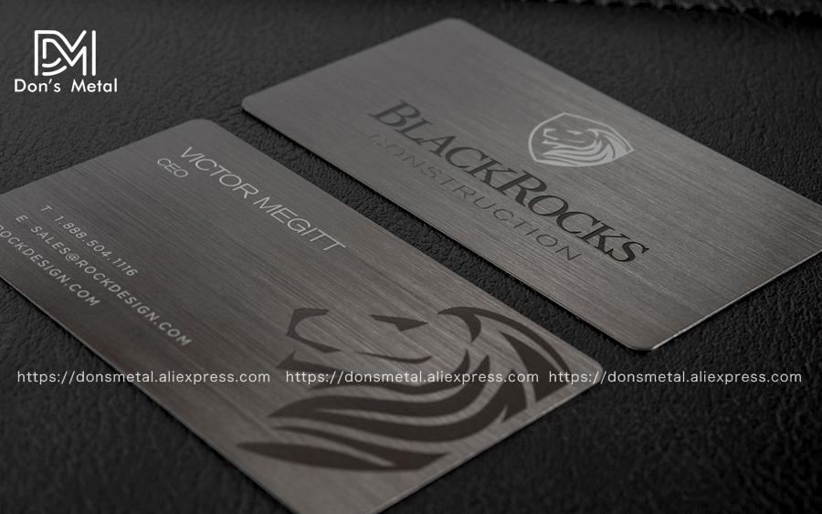 gunmetal-metal-business-card-18