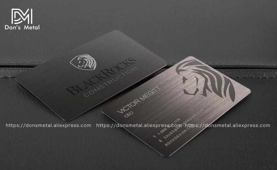 gunmetal-metal-business-card-13