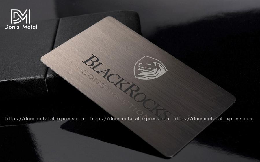 gunmetal-metal-business-card-6