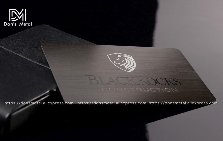 gunmetal-metal-business-card-5