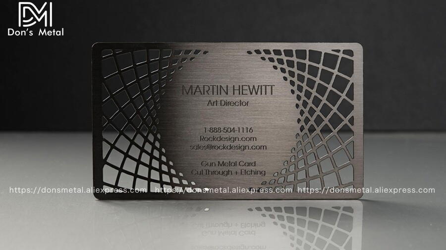 creative-design-metal-business-cards4