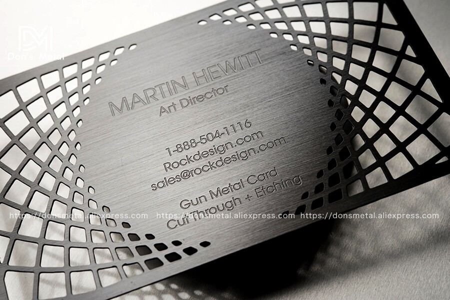 creative-design-metal-business-cards5