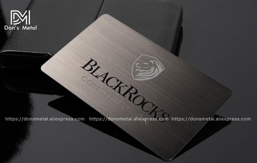 gunmetal-metal-business-card-4