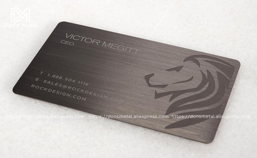 gunmetal-metal-business-card-2