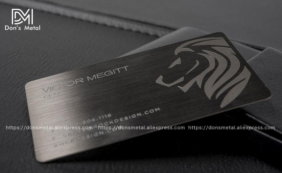 gunmetal-metal-business-card-19