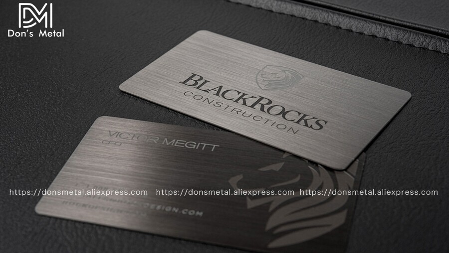 gunmetal-metal-business-card-23