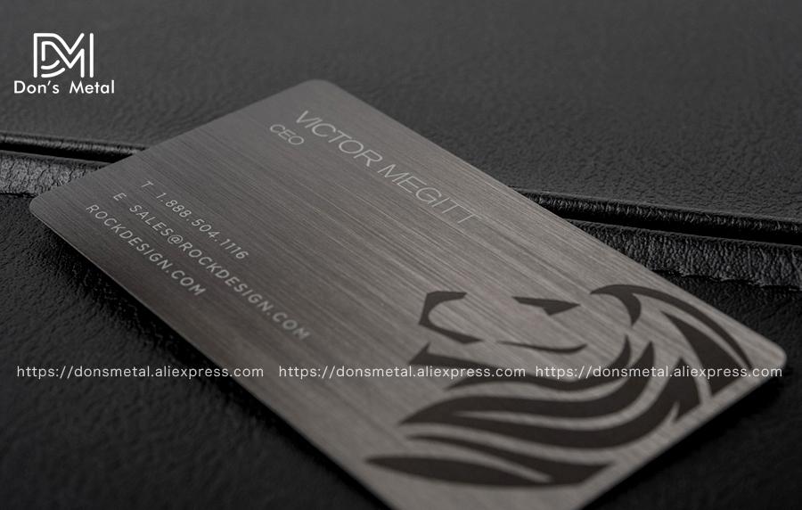 gunmetal-metal-business-card-17