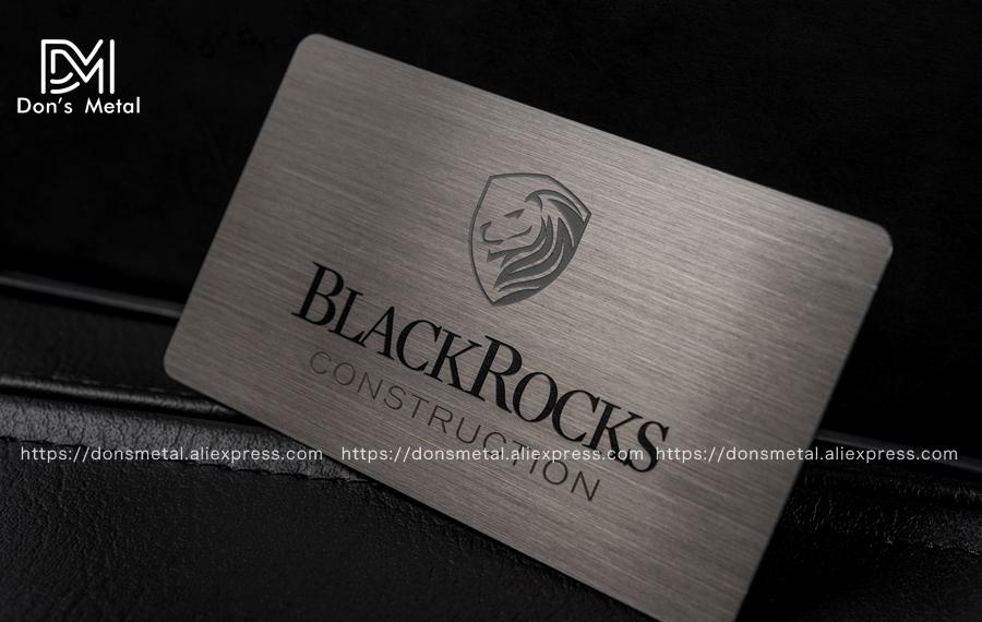 gunmetal-metal-business-card-16