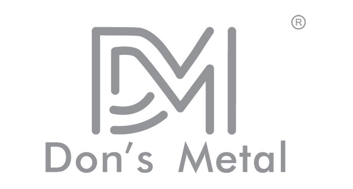 Don's Metal Business Card- Focus on metal business cards, metal membership cards, and service worldwide.
